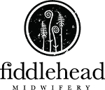 Fiddlehead Midwifery - Alex Holding Birth Kit