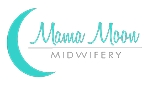 Mama Moon Midwifery - Erin O'Day
