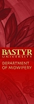 Bastyr University-Dept. of Midwifery Student Package