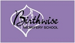 Birthwise Midwifery School Add-On Kit 1
