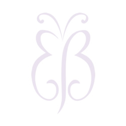 Prana Homebirth Midwifery Services - Rebekah Panagos