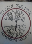 Elder Sister Sacred HomeBirth Services