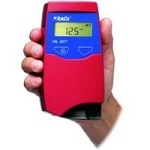 HemoCue Hb 201+ Analyzer  & Tests Special