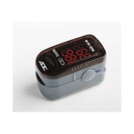 Advantage 2200 Fingertip Pulse Oximeter
