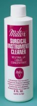 Miltex Liquid Instrument Cleaner