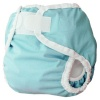 Thirsties Diaper Covers- New and Improved!