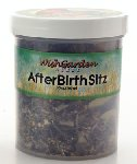 WishGarden Herbs Sitz Bath
