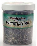 Lactation Tea 2.8oz.