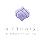 Birthwise Midwifery School New Student Package; Second Semester