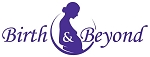 Birth and Beyond CT Home Birth Kit
