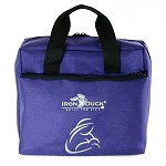 Iron Duck Midwifery First Aid Bag