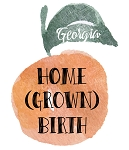 Homegrown Birth; Missi Burgess