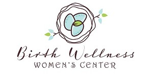 Carolyn Drake Reisman - Birth Wellness and Woman's Center
