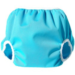 Bummis Pull-On Diaper Cover
