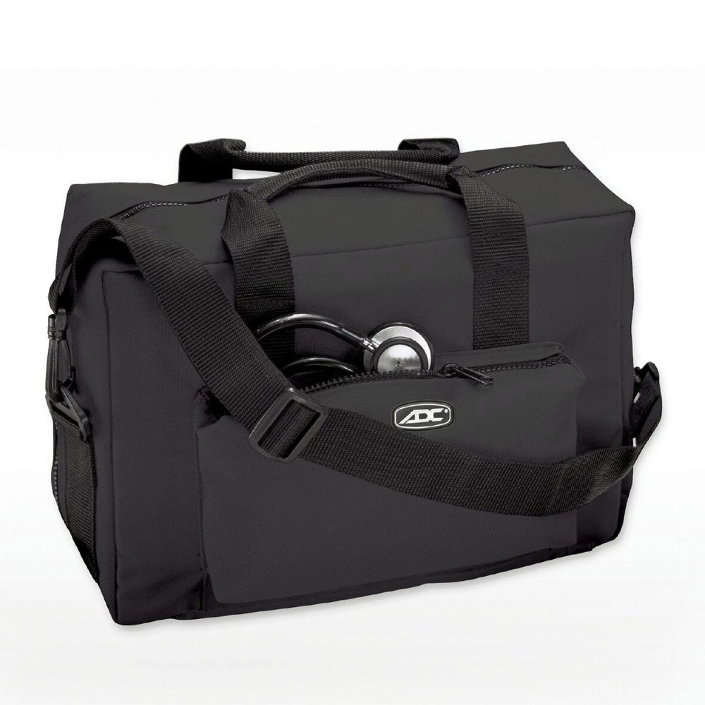 ADC Heavy Duty Medical Bag