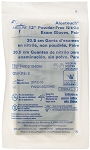 Sterile Aloetouch Nitrile Exam Gloves Pair