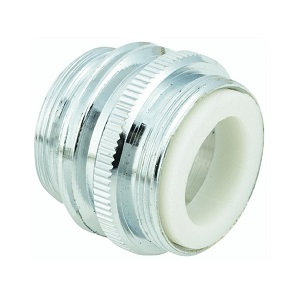 Faucet - Hose Adapter for Waterbirth Pool Connector
