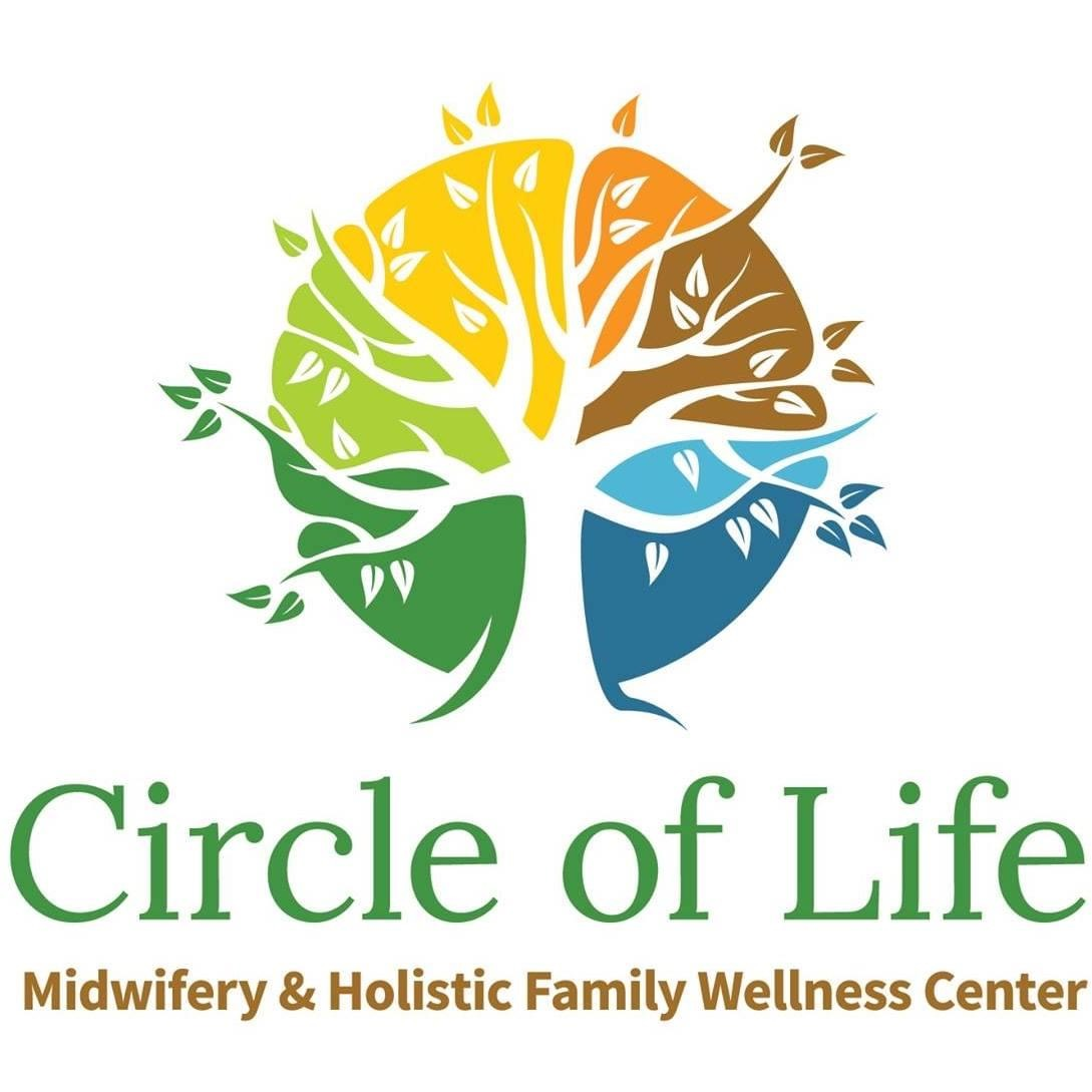 Circle of Life Birth Kit- Jennifer Douglas CPM-VTLM