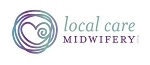 Michelle Doyle- Local Care Midwifery Birth Kit