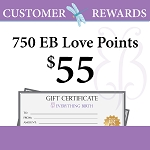Everything Birth Love Points - $55