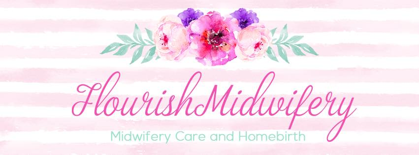 Flourish Midwifery - Morgan Gaines