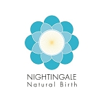 Nightingale Natural Birth - Firen Jones LM, CPM