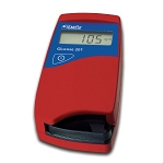 Point-of-Care Glucose Analyzer, Promotion HemoCue® Glucose 201 50 Tests