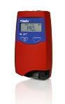 Hemoglobin Analyzer, Promotion HemoCue® Hb 201+ 100 Tests