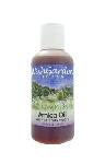 Wishgarden Arnica Oil, 4.5oz