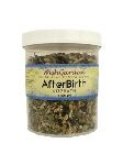 WishGarden Afterbirth Sitz Bath, 3.5oz jar