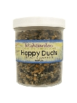 WIshGarden Happy Ducts Compress, 3oz jar