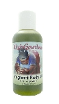 WishGarden Pregnant Belly Oil, 4.5oz