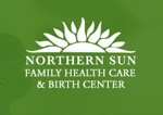 Northern Sun Family Health Care - Dr Sarah Ackerly