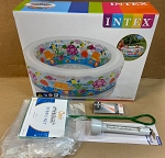 Birth Pool Kit