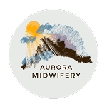 Aurora Midwifery; Hamilton Yarbrough
