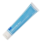 Lubricating Jelly, 4oz Sterile Tube