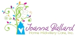 Joanna Ballard - Home Midwifery Care