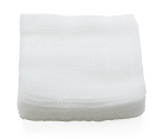 4x4 Sterile Gauze, 10pack Tray