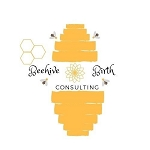Beehive Birth Consulting; RaSaunda Lugrand