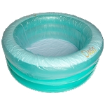 Oasis Waterbirth Pool Liner Round