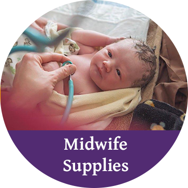 Midwife Supplies