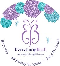 Everything Birth LLC
